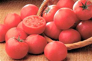 【3】今週のプロ野菜ニュース(8/13週)のイメージ