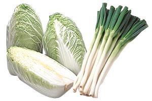 【3】今週のプロ野菜ニュース(1/21週)のイメージ